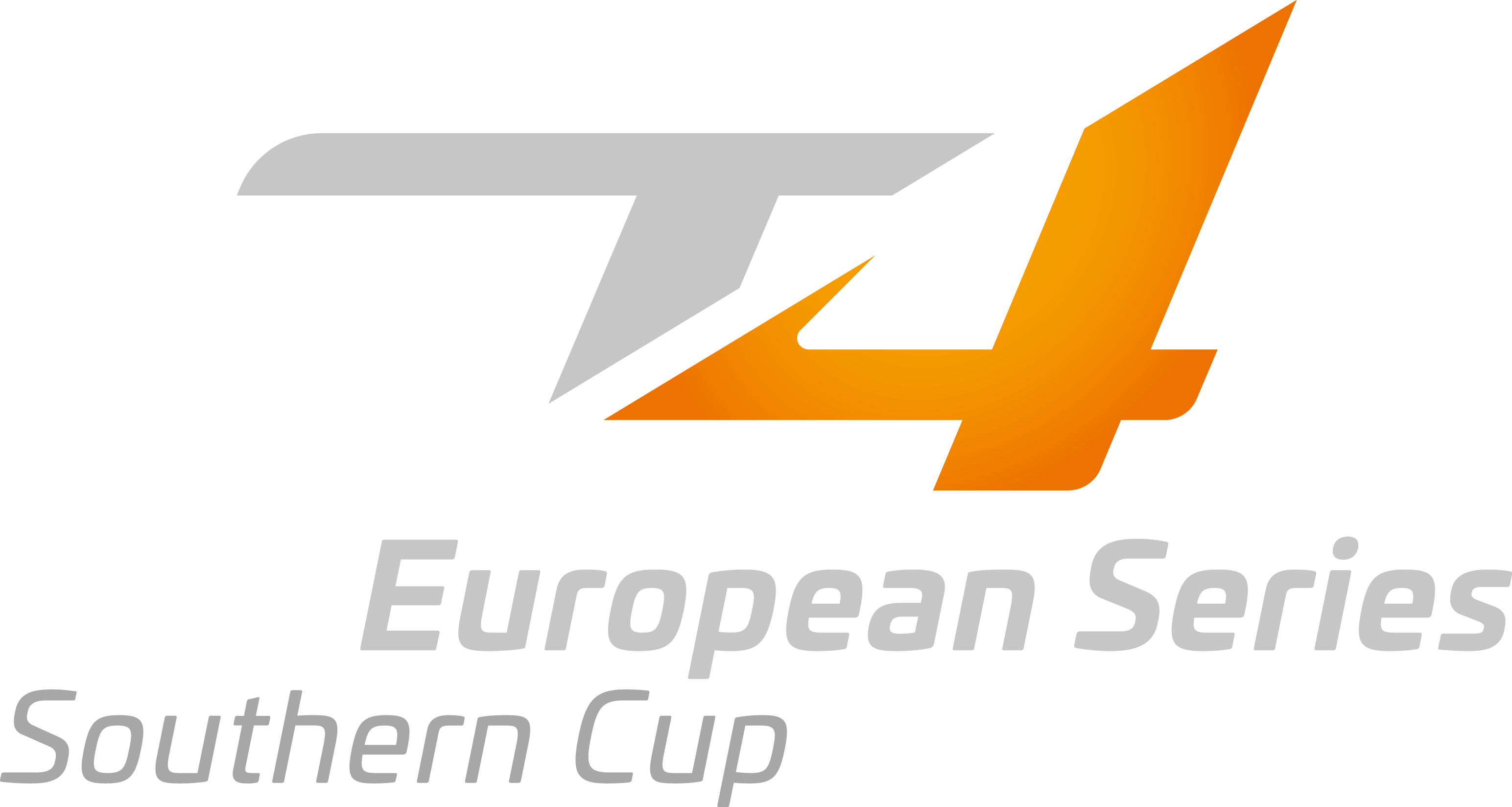 GT4 European Series Southern Cup
