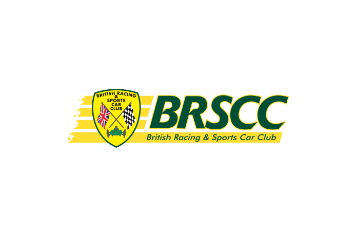 BRSCC
