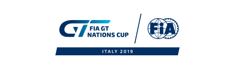 FIA GT Nations Cup